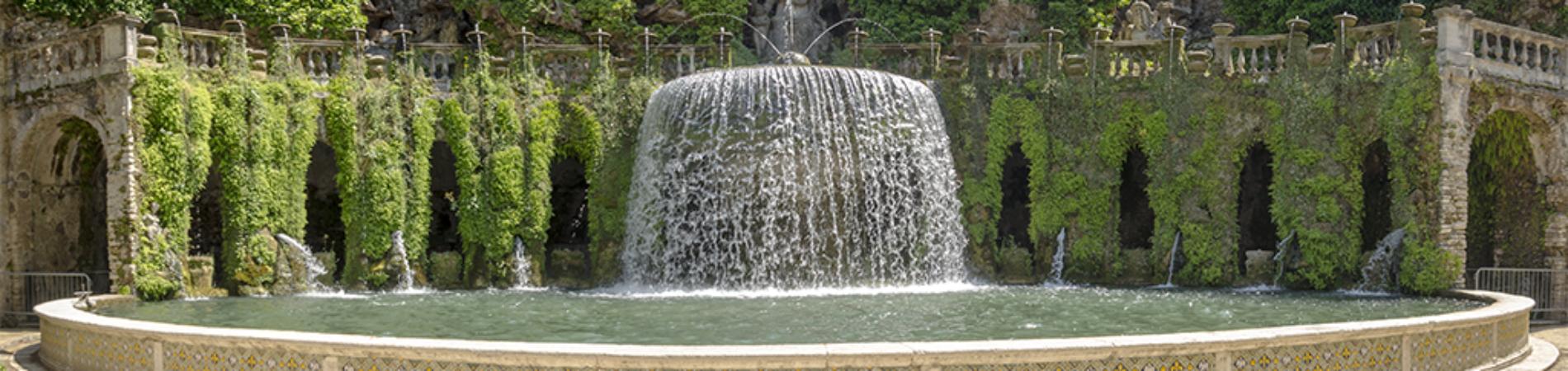 panorama-della-fontana-dell-ovato